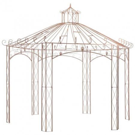 Pavilioane gradina