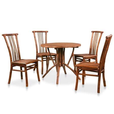 Seturi de mobilier pentru bucatarie