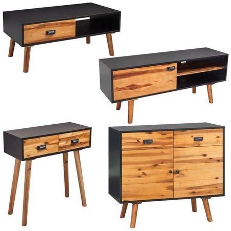 Seturi de mobilier camera de zi