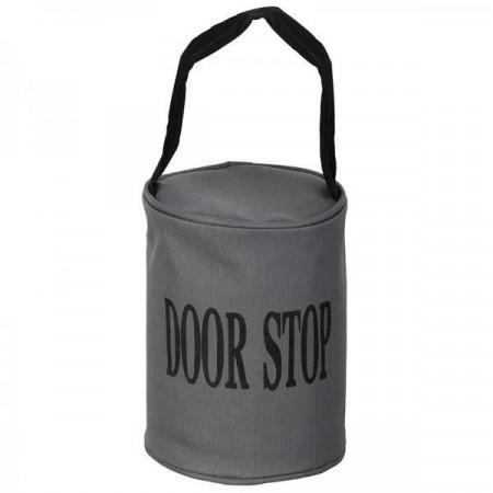 "Opritor de usa din textil ""Door stop"""
