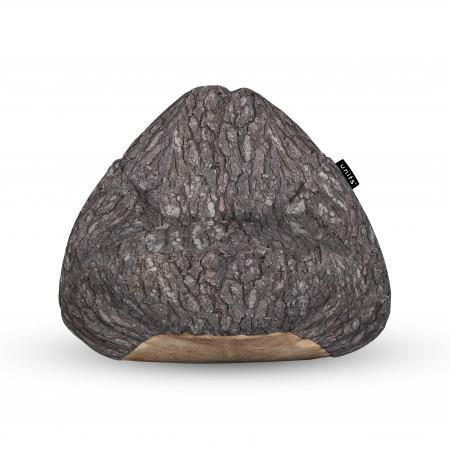 Fotoliu Units Puf (Bean Bags) tip para, impermeabil, cu maner, buturuga