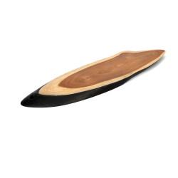 The Bondi Tapas Plate, ,