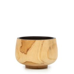 The Bondi Bowl, ,