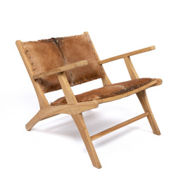 The Islander Comfy One Seater, ,