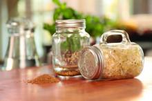 Borcan pentru cultivarea semintelor
