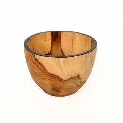 The Bondi Candy Bowl, ,