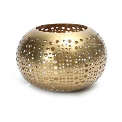 The Polka Dots - Auriu - M, , M