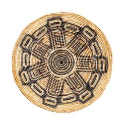 The Maya Plate - Medium, , M