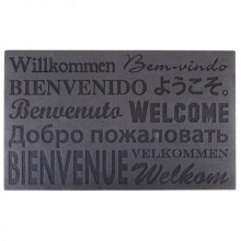 "Pres usa ""Welcome"""