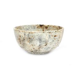 The Burned Bowl - Antique - M, , M