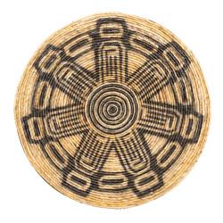 The Maya Plate - Large, , L