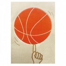 Covor Basket 80x150cm