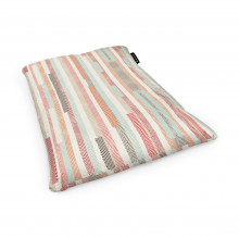 Fotoliu Units Puf (Bean Bags) tip perna, impermeabil, model multicolor vertical