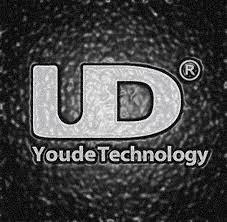 UD-YOUDE