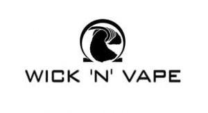 Wick'N Vape