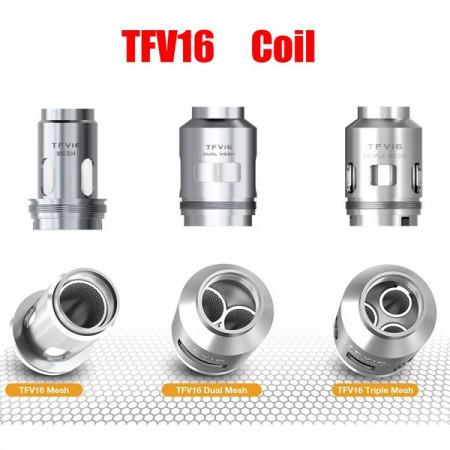 SMOK TFV16 MESH COIL RICAMBIO