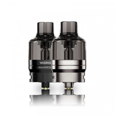 VOOPOO - Drag X/S Pod Tank (1pz)