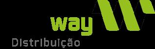 Trustway.pt