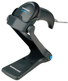 Imagens Datalogic QuickScan QW2120-BKK1S Lite w/ USB Cable