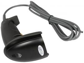 Imagens Leitor de Código de Barras USB a laser