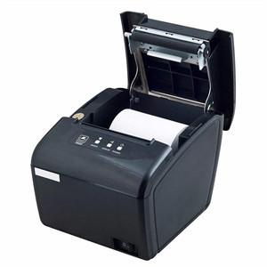 Imagens Impressora Termica TW-260