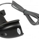 Leitor de Código de Barras USB a laser