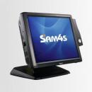 POS SAM4S SPT 4750