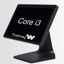 POS Zonerich TW-T8350 Core i3