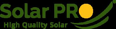 SolarPro
