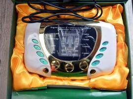 Slika Aparat za automatsko lečenje dijabetesa
