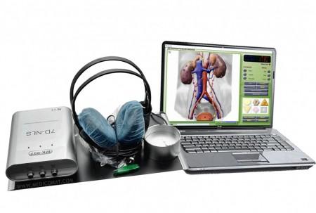 Slika Medicomat -36 7D NLS sistem