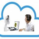 Quantum slušalice i pretplata na Hunter Cloud platformu - inicijalni paket