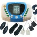 Aparat za automatsko lečenje dijabetesa