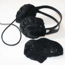 Zaštitne navlake za slušalice
