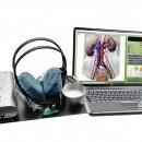 Medicomat -36 7D NLS sistem