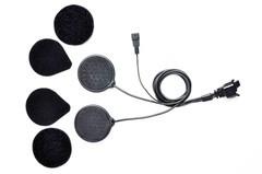 Hangszóró szett SMH5-höz (normál)