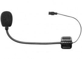 Szabadon rögzíthető karos mikrofon 10C-hez