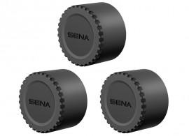 Lencsevédő kupak 10C/10C-Pro kamerájához