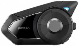 Sena 30K DUPLA SZETT kommunikációs rendszer Mesh Intercom™ technológiával