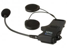 Sisak szett karos mikrofonnal SMH10-hez kép