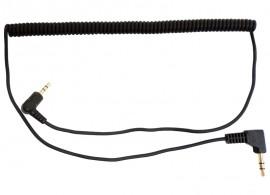 Sztereó hang kábel SPH10-hez