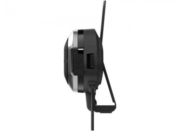 SF4 - 4-résztvevős csoportos kommunikáció HD hangszórókkal