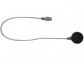 Vezetékes mikrofon 3S, 5S, 10C és SMH10R-hez