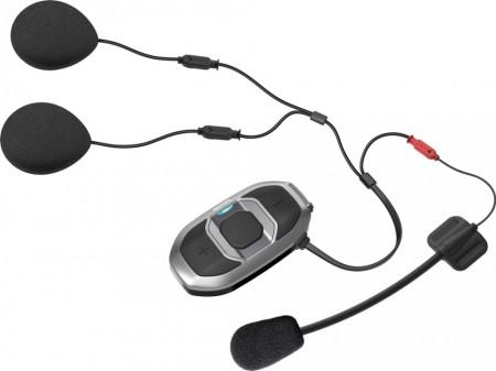 SFR - Keskeny és könnyű Bluetooth kommunikációs szett