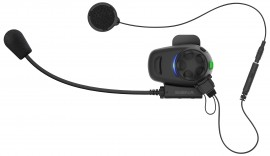 SMH5 MultiCom gyors-csatlakozós Bluetooth kommunikációs szett kép