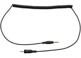 Sztereó hang kábel 10S-hez