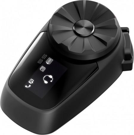 5S - Bluetooth® 5 alapú kommunikációs rendszer HD hangszórókkal
