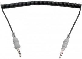 Telefon csatlakoztató kábel SR10-hez