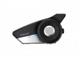 SENA 20S EVO DUPLA SZETT Bluetooth 4.1-es HD hangminőségű kommunikációs szett