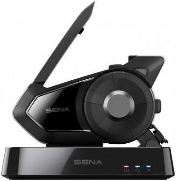 Sena 30K WiFi Pack kommunikációs rendszer Mesh Intercom™ technológiával kép